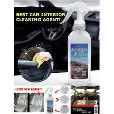 NEW Multi-functional Car Interior Agent Universal Auto Car ... - Vova