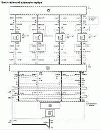 ford taurus radio wiring diagram image 2002 ford taurus stereo wiring diagram 2002 auto wiring diagram on 2003 ford taurus radio wiring