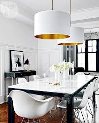marvelous dining room design ideas