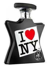 I <b>Love New</b> York for All <b>Bond</b> No 9 perfume - a fragrance for women ...