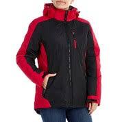 Women's Winter Coats & Jackets | Burlington | <b>Free Shipping</b>