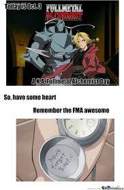 Fma Memes. Best Collection of Funny Fma Pictures via Relatably.com
