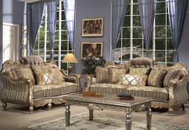 traditional living room furniture sets nice appealing contemporary formal living room design with beige couch luxu