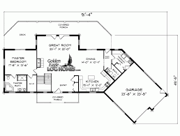 Floor Plans For Ranch Homes   Free Online Image House Plans    Ranch Home Plans With Open Floor Plans on floor plans for ranch homes