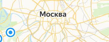 <b>Сумки Mini Maxi</b> — купить на Яндекс.Маркете