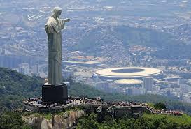 「ブラジルのリオデジャネイロオリンピック・パラリンピックの閉会式」の画像検索結果