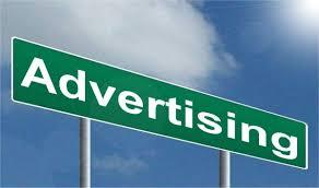 Kết quả hình ảnh cho advertising