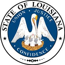 State of Louisiana Current Job Opportunities