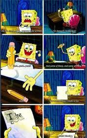 funny essay writing