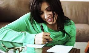 पत्र लिख लिख फायदे के लिए चित्र परिणाम
