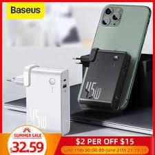 Купите iphone li онлайн в приложении AliExpress, бесплатная ...