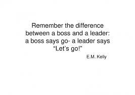 Good Workplace Quotes | Love Quotes 1o1 via Relatably.com