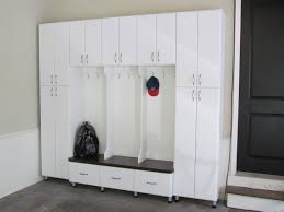 atlanta closet storage solutions construction options atlanta closet storage solutions atlanta closet home office