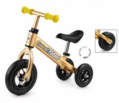 <b>Беговел Small Rider</b> Jimmy - Акушерство.Ru