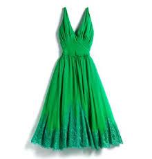 """Résultat de recherche d'images pour """"robe d'été"""""""