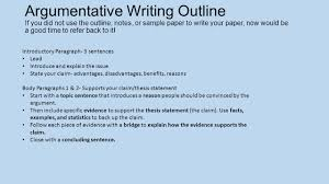 resume examples good argument essay example good examples of thesis statement example good argument essay example resume examples revising vs editing w can i develop and strengthen my writing by