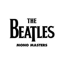 <b>Mono Masters</b> (Mono) [3LP Vinyl]: The <b>Beatles</b>, George Harrison ...