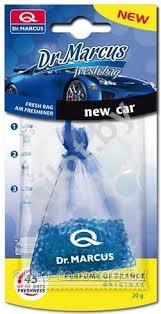 <b>Ароматизатор</b> сухой <b>Dr</b>.<b>Marcus FRESH</b> BAG NEW <b>CAR</b> : продажа ...