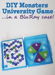 Game Board Templates  alma boheme create your own board game     Muzeum Cieplice