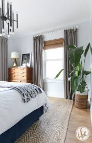 Modern Bedroom Curtains 17 Best Ideas About Bedroom Curtains On Pinterest Diy Curtains