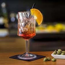 <b>Бокал для вина 350</b> мл Superglas Club розовый - цена, фото ...