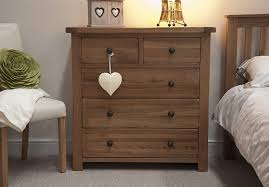 drawer bedroom