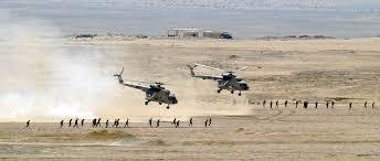 تصور المنتدى العسكري العربي لما تحتاجه القوات الجوية المغربية Images?q=tbn:ANd9GcTyFYq8CVtT-srrpEX_vPkXJZEKydkaQwysVipvD-My0wN-m4Uc