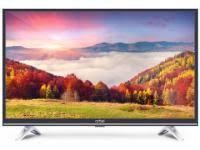 <b>Телевизоры Artel</b> в Шымкенте - купить в кредит или в рассрочку в ...