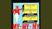 <b>Complete</b> & Unbelievable: The <b>Otis Redding</b> Dictionary of Soul ...