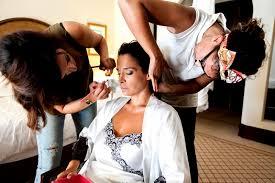 bridal makeup dubai artist best wedding make up artists