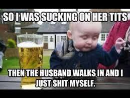 Funny fat baby memes - YouTube via Relatably.com
