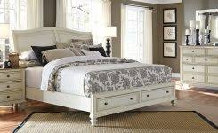 bedroom furniture raleigh inspiring good bedroom furniture raleigh cary nc beds dressers set basic bedroom furniture photo