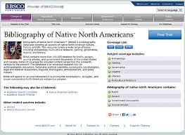 essay on native american culture  research paper service essay on native american culture