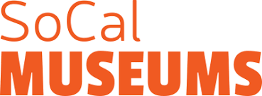Image result for socal museum free day