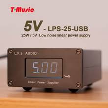 Buy 5v low noise and get free shipping on AliExpress.com