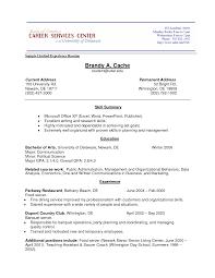 chronological resume career change resume maker create chronological resume career change attractive resume objective sample for career change resume sample limited work experience