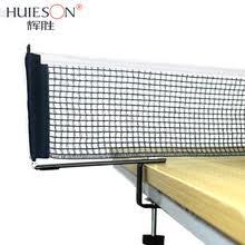Профессиональная сеть для <b>настольного тенниса</b> Huieson ...