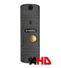 <b>Вызывная панель видеодомофона</b> - купить по выгодной цене в ...