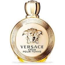 <b>Kenzo Le Monde Est</b> Beau 50ml | Do kupienia | Perfume, Fragrance ...