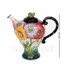 <b>Заварочный чайник</b>: цены, купить в Киеве и в Украине - магазин ...