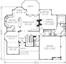 Great search page historic style house plans