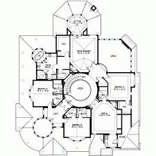 how to build a wrap around porch house with for bedroom floor Southern House Plans One Story single story flat roof house plans bedroom floor one with photos simple southern wrap around porch one story house plans southern living