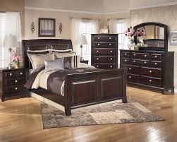 real wood bedroom furniture industry standard:  finding the best solid wood bedroom furniture snails view