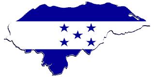 Resultado de imagen para honduras independence