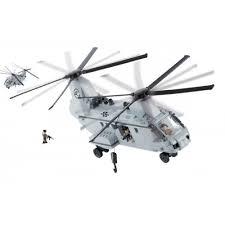 <b>Конструктор Heavy Transport</b> Helicopter - <b>COBI</b>-2365|купить на ...