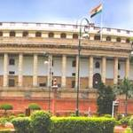 Monsoon Session of Parliament: Fearing falling short on votes, NDA may delay election of Rajya Sabha deputy chairman