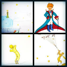 iteamchicago just another wordpress com weblog the little prince
