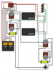hh wiring diagram hh trailer wiring diagram hh image wiring Wiring Diagram Jazzmaster Free Picture fender jazzmaster hh wiring diagram wiring diagram toneshapers kits prewired fender wiring schemes Jazzmaster Schematic