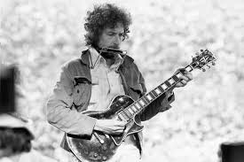 'Blood on the Tracks': Inside the Making of <b>Bob Dylan's</b> Masterpiece ...
