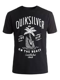classic shark island t shirt eqyzt quiksilver 0 classic shark island t shirt eqyzt03904 quiksilver